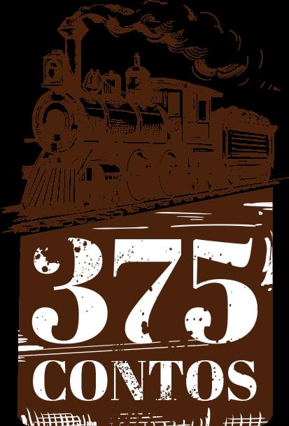 375contos