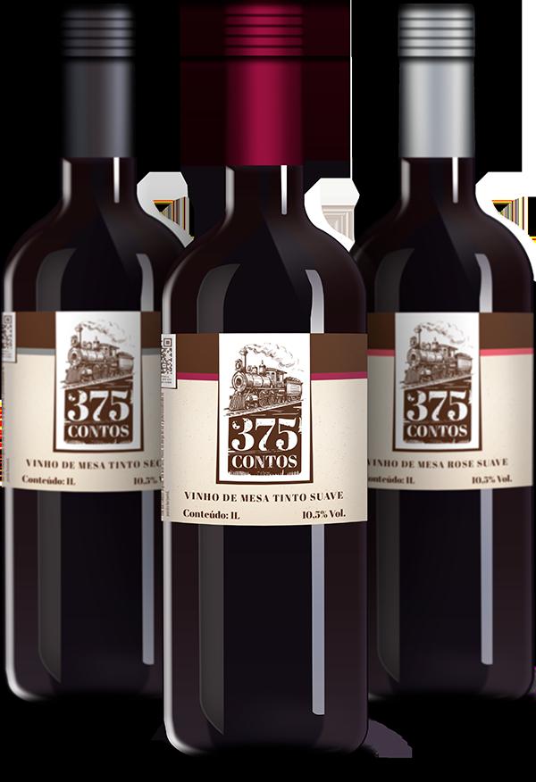 375-vinhos
